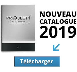 Project1_Catalogue 2019